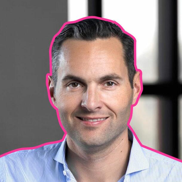 Christof Schminke