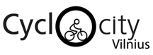 cyclocity