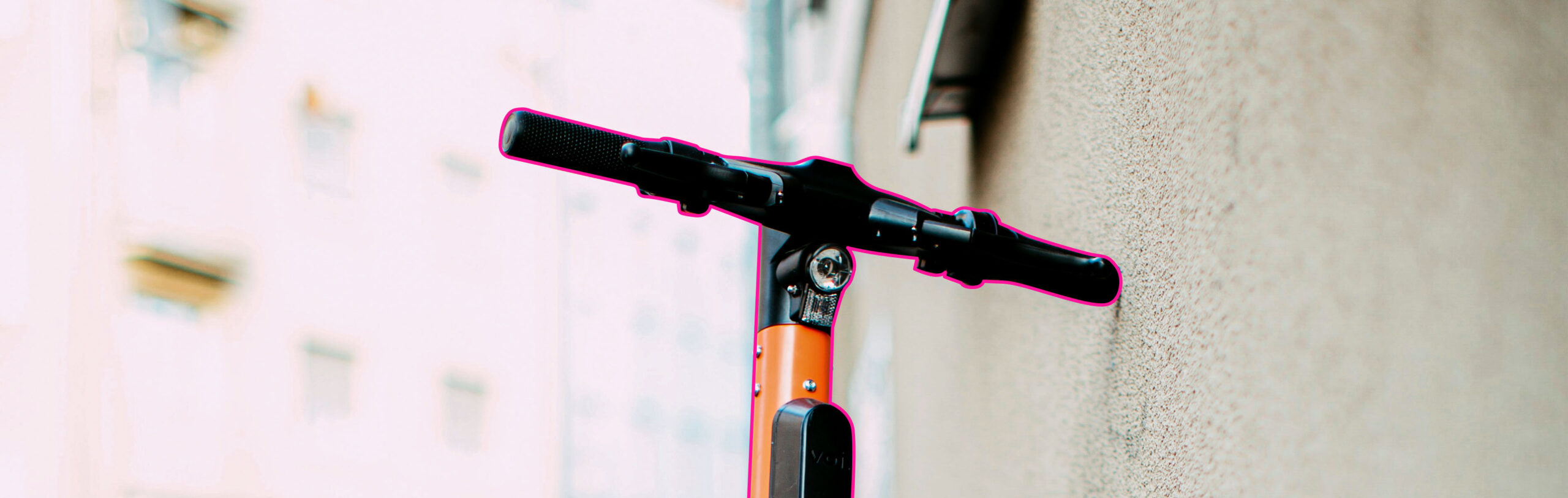 Universal unlock for micro-mobility in all Trafi rollouts